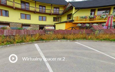 Wirtualny Spacer 1